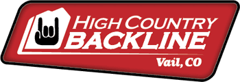 High Country Backline